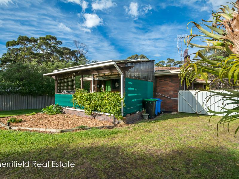 651 Frenchman Bay Road, LITTLE GROVE