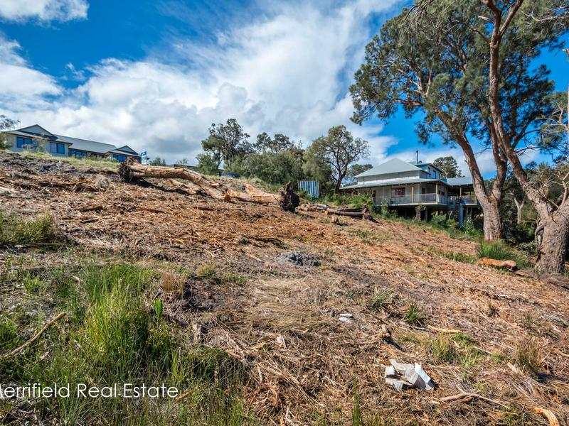 17 Maddison Way, BAYONET HEAD