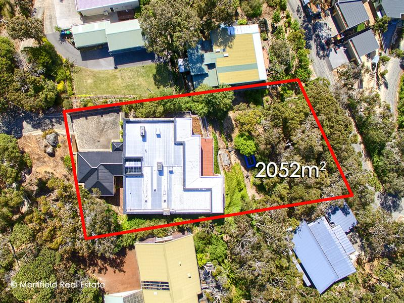5 – 7 Morley Place, Middleton Beach
