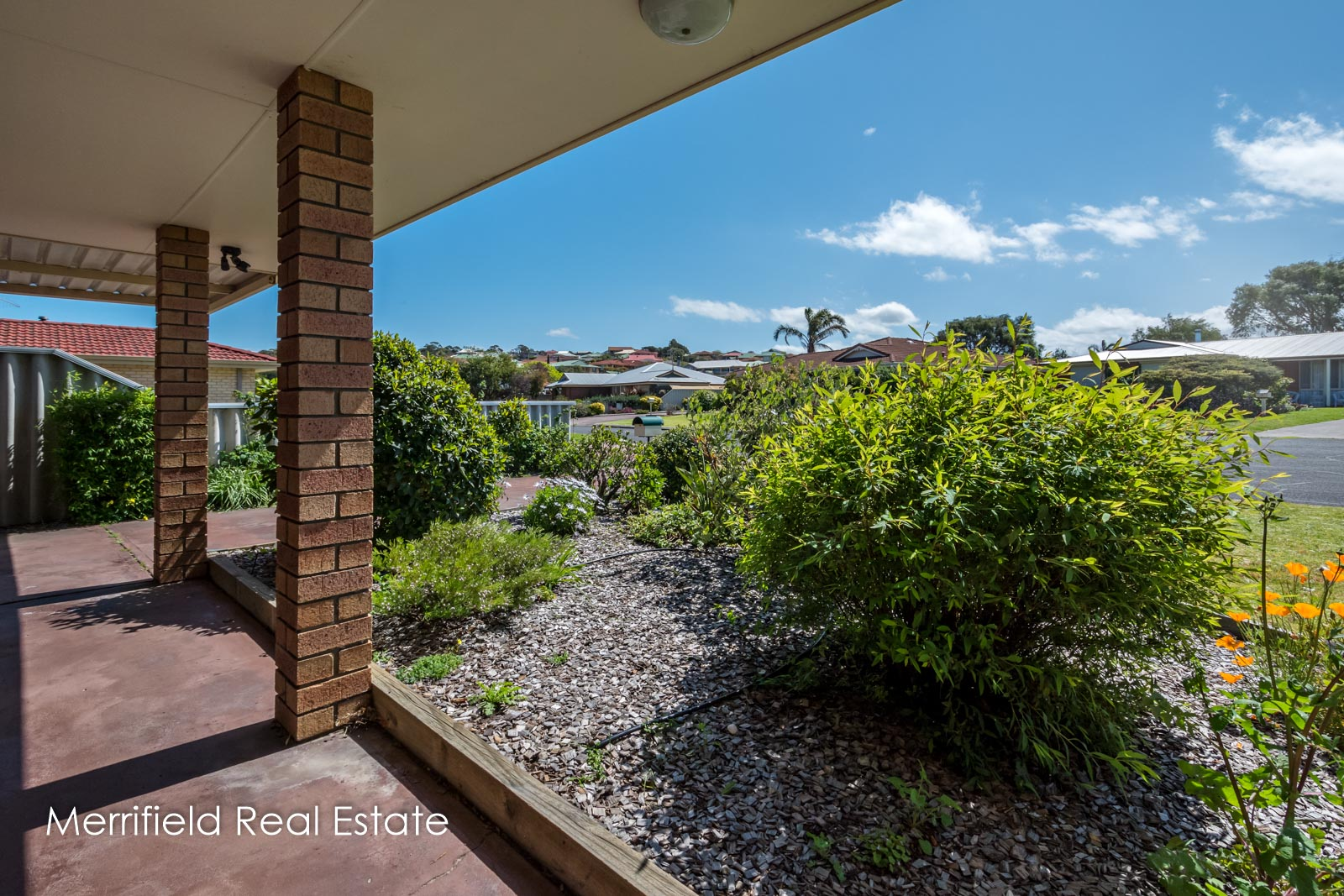 17 Gamble Green, Spencer Park