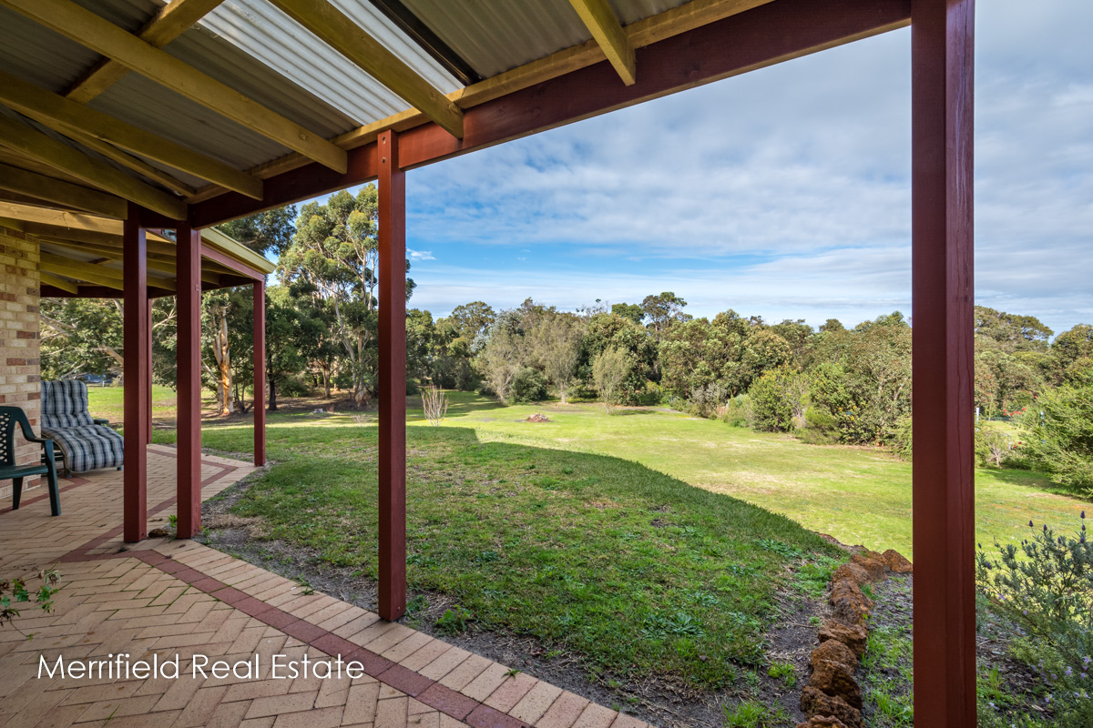 21 Hyde Court, LOWER KING