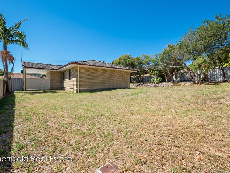 69 Discovery Drive, SPENCER PARK
