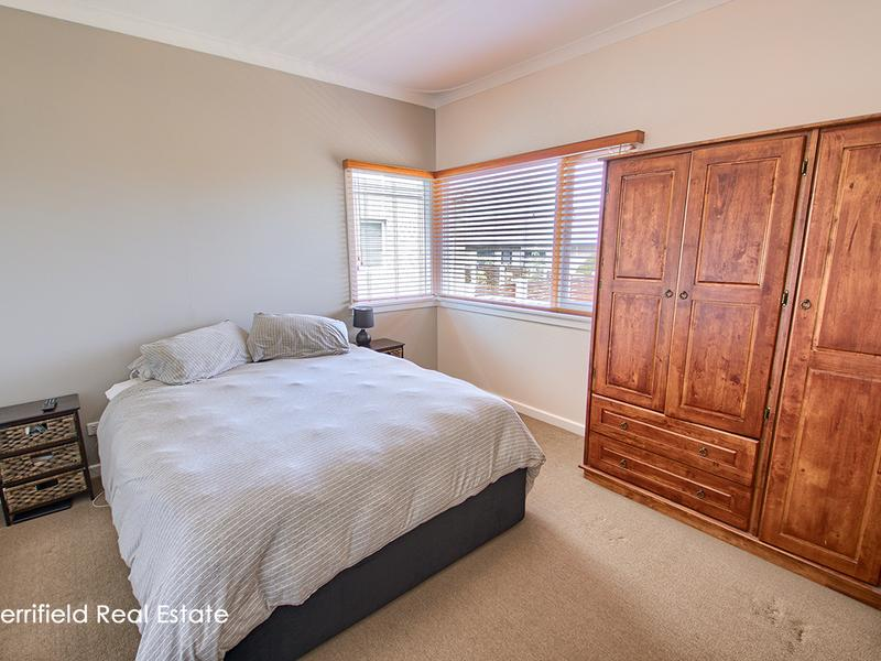 61 Burgoyne Road, PORT ALBANY