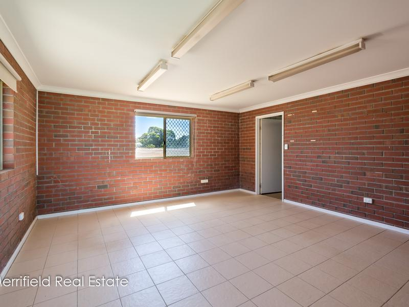 16/209 Chester Pass Road, MILPARA