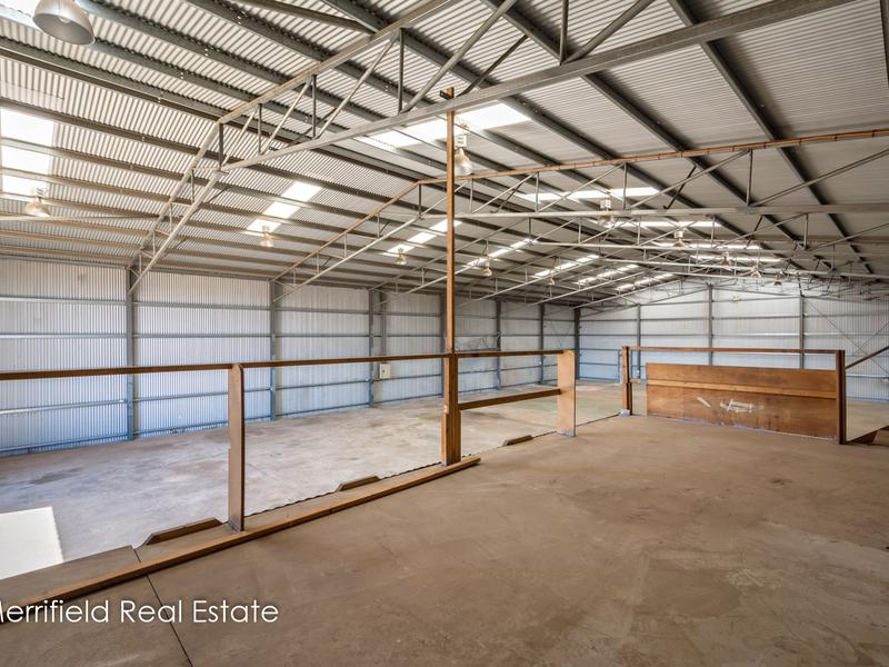 16A/209 Chester Pass Road, MILPARA