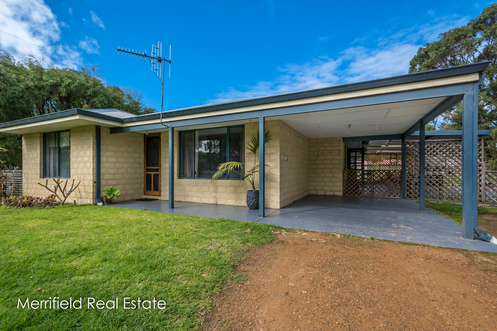 77 Wilson Street, Little Grove