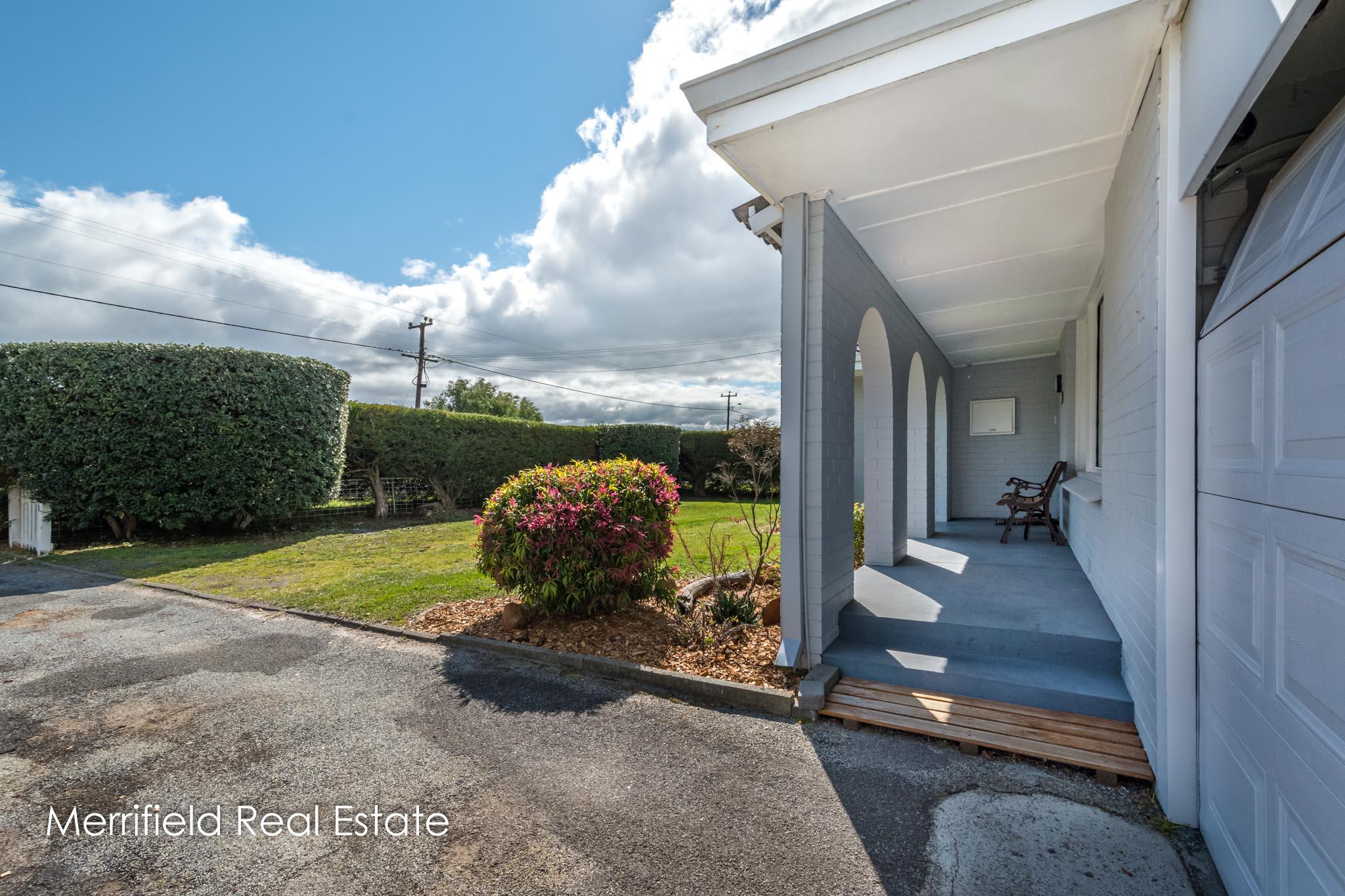 140 Collingwood Road, Collingwood Park