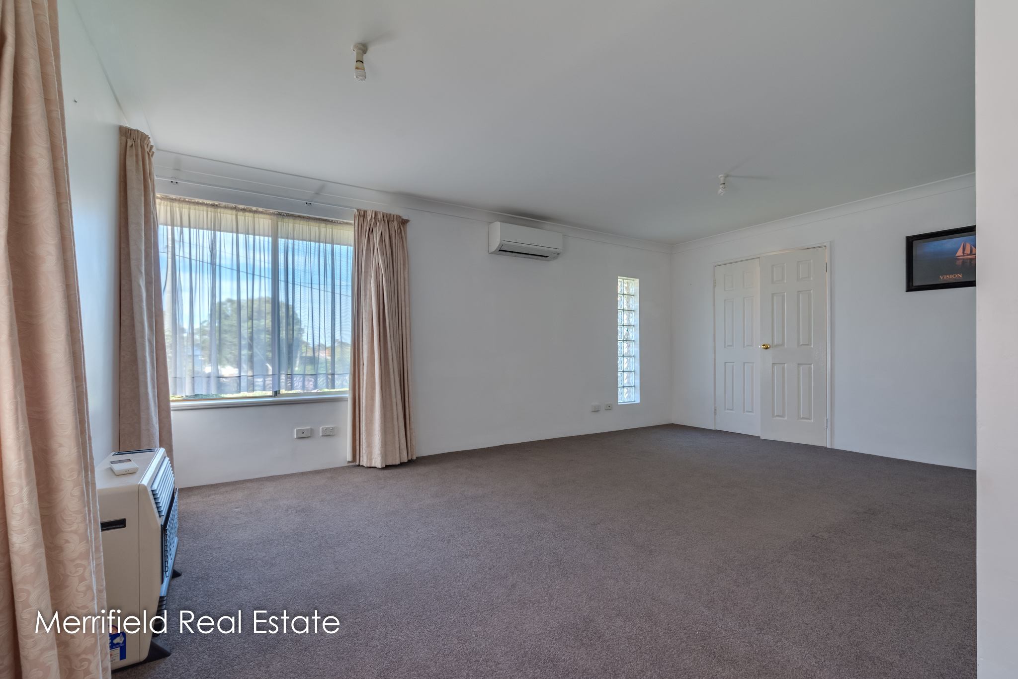531 Albany Highway, McKail