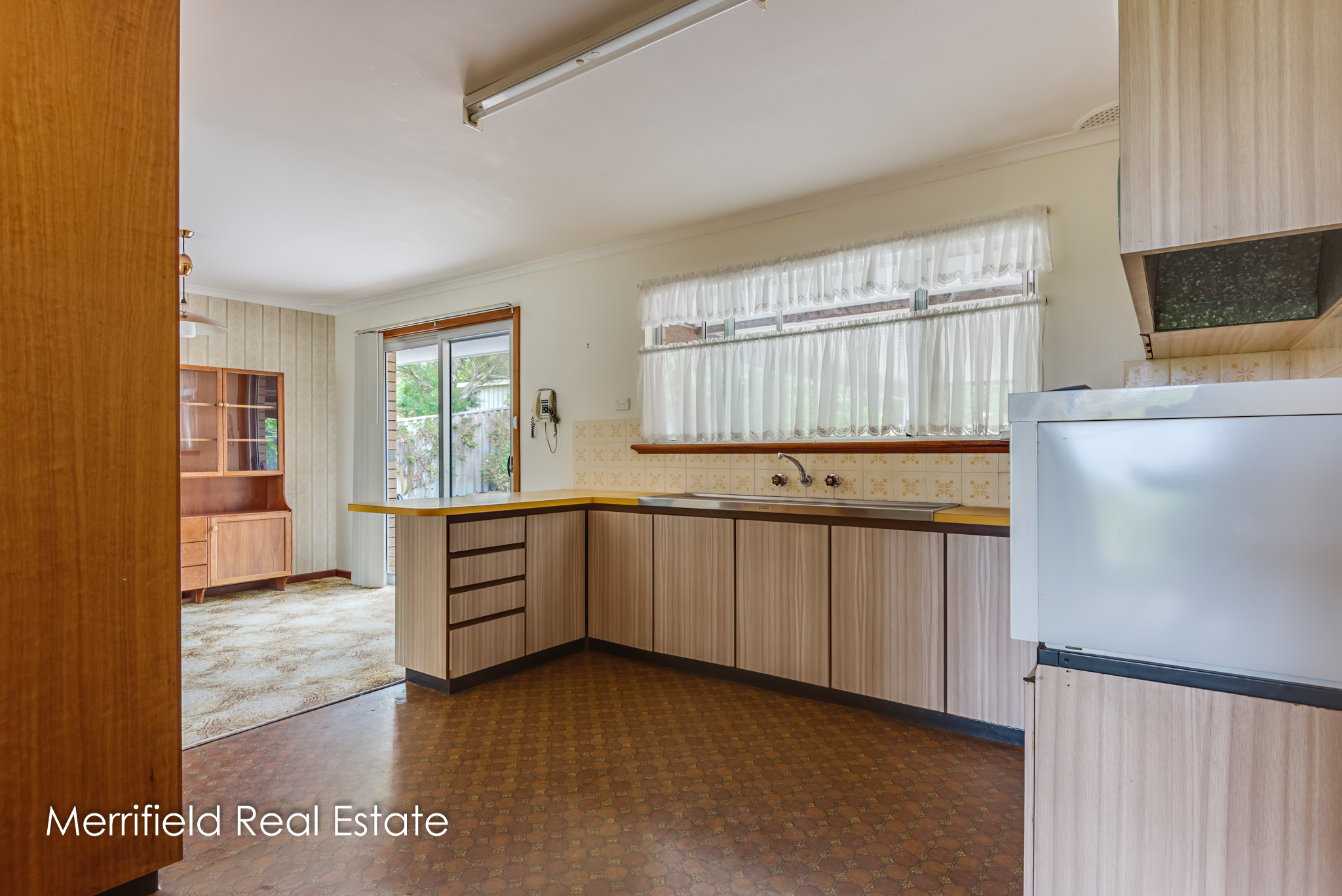 26 Eclipse Drive, Collingwood Heights