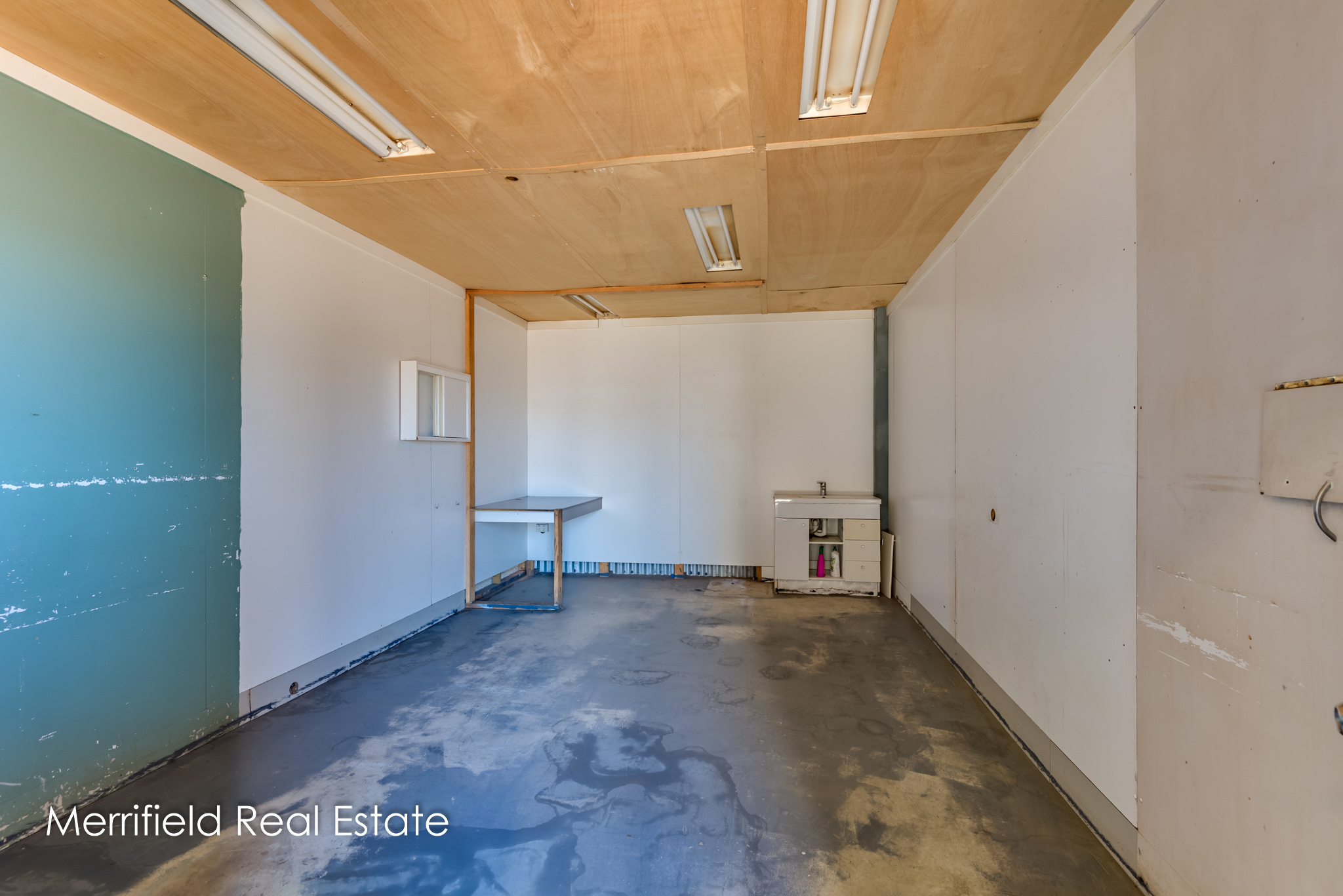 14/209 Chester Pass Road, MILPARA