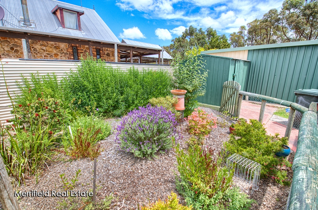 60 Hannan Way, Narrikup