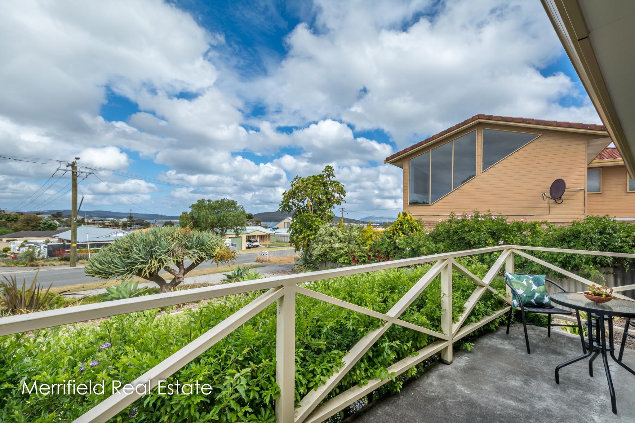 21 Green Island Crescent, Bayonet Head