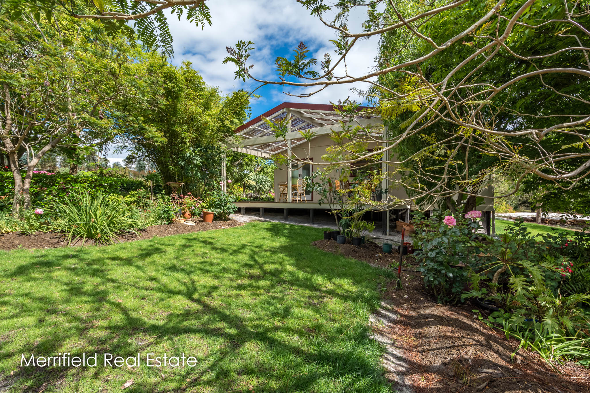 387 Marbelup North Road, Marbelup