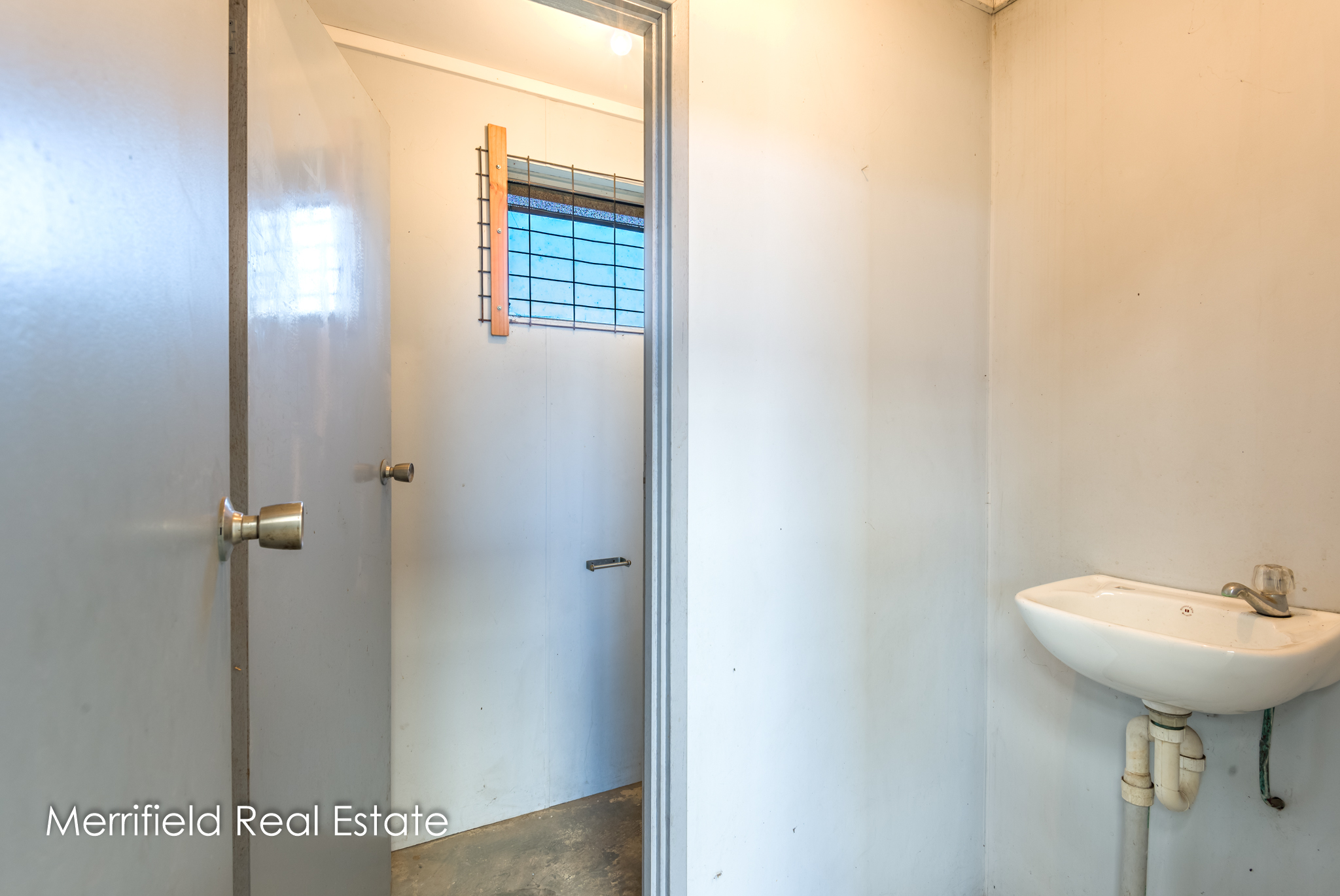 2/209 Chester Pass Road, MILPARA