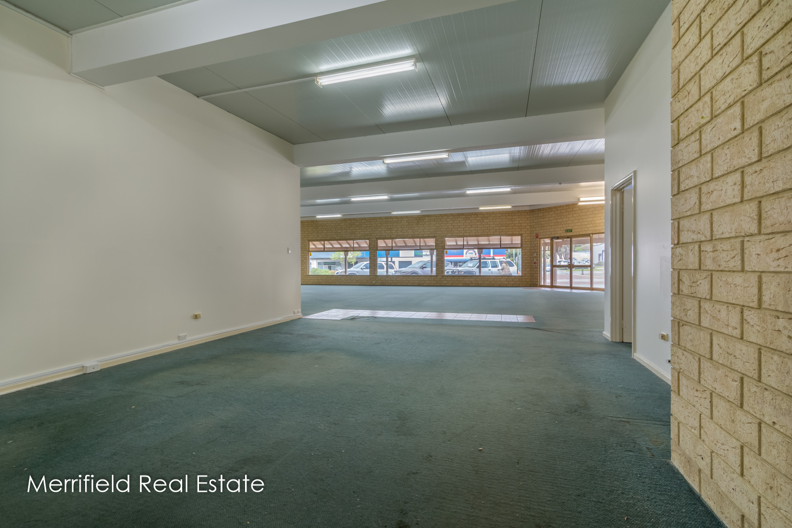 81A Lockyer Avenue, CENTENNIAL PARK