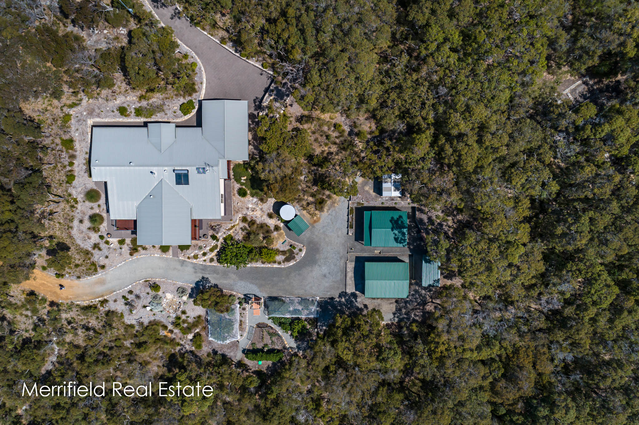 66 McBride Road, Goode Beach