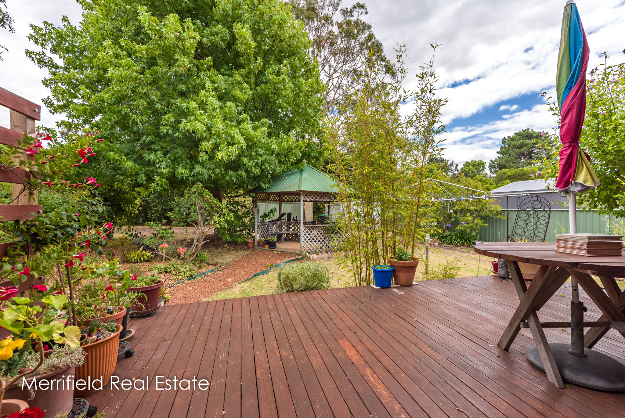 8 Jason Road, Bayonet Head