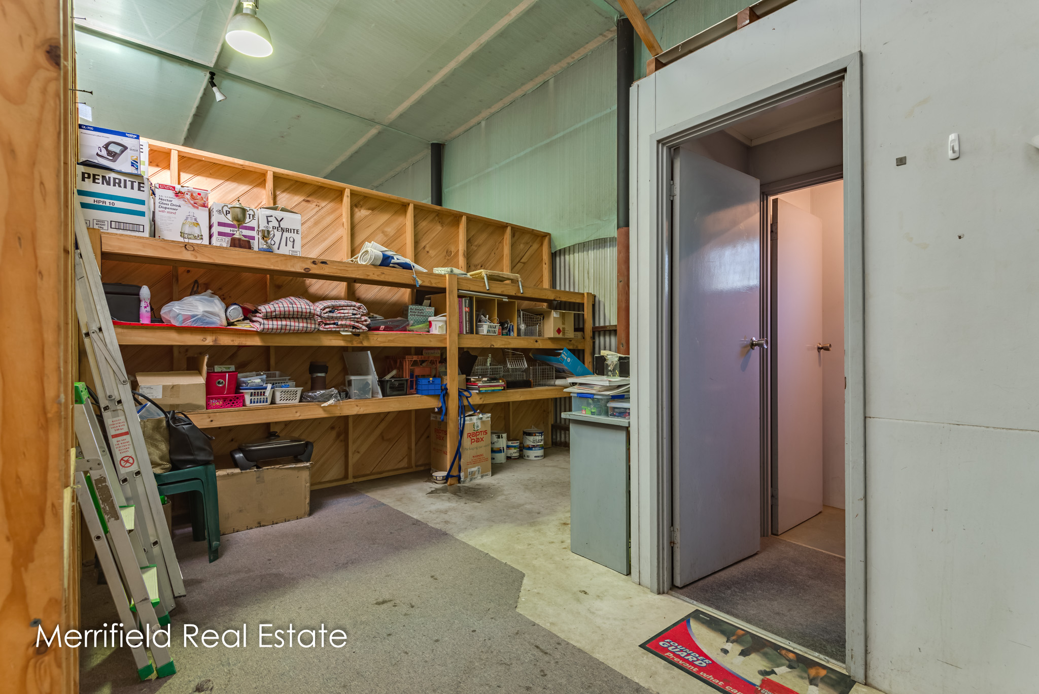 1/209 Chester Pass Road, MILPARA