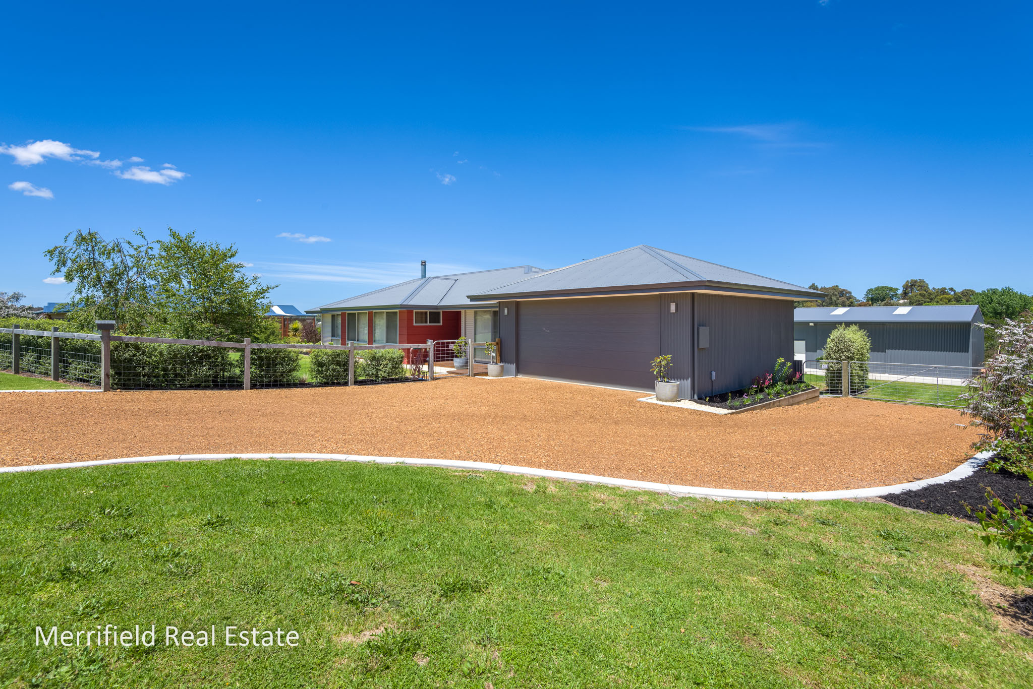 185 Deloraine Drive, Warrenup