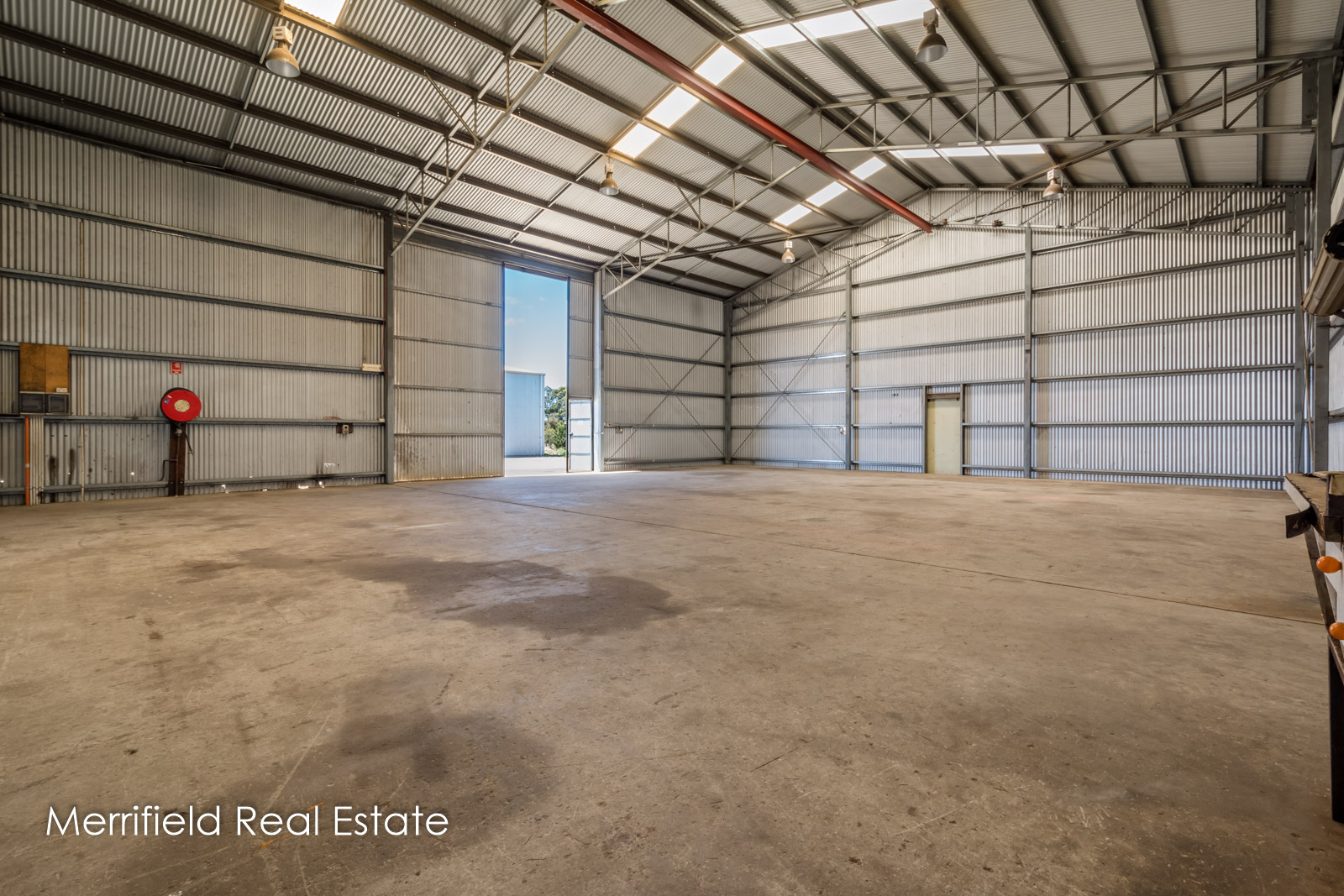 13/209 Chester Pass Road, MILPARA