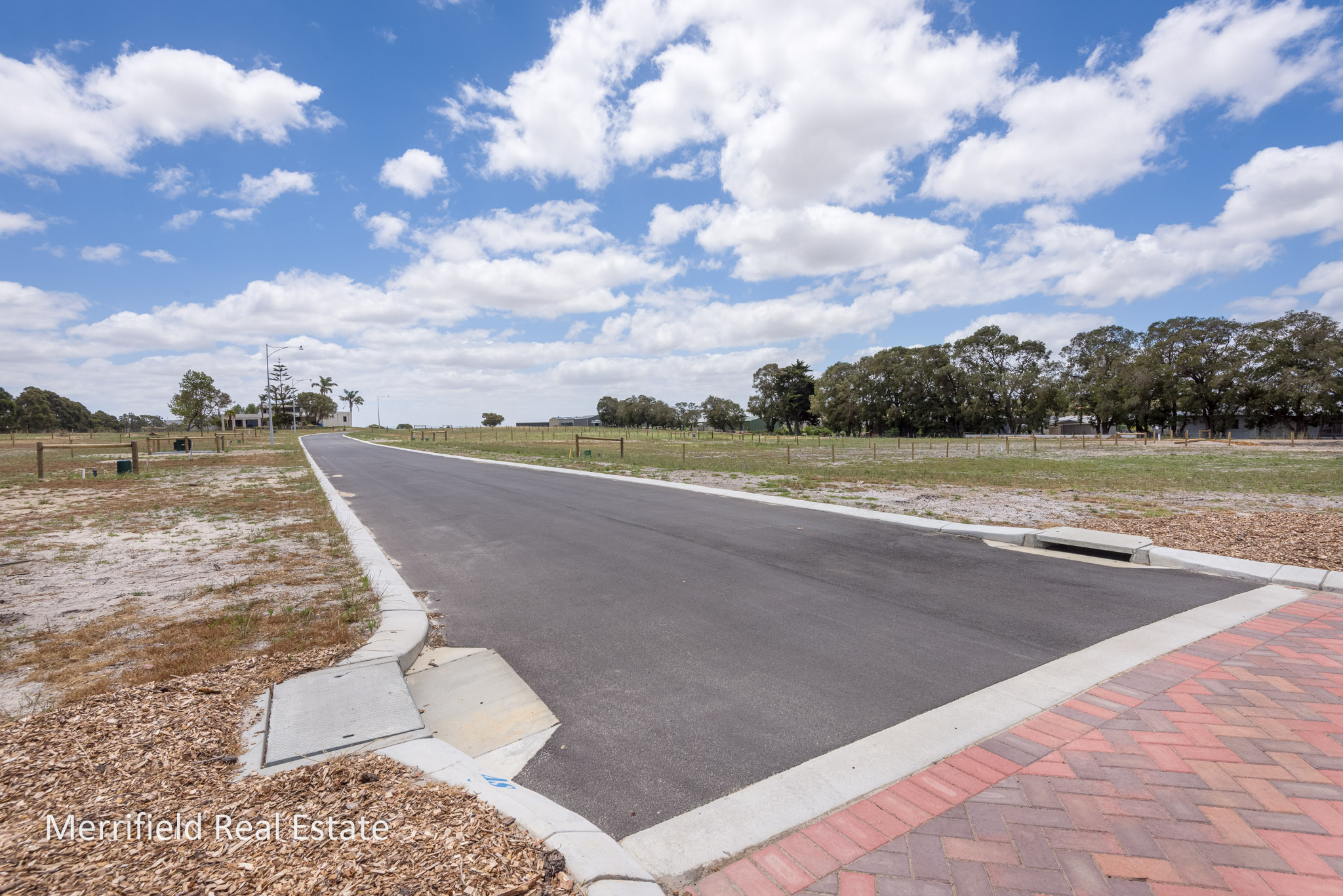 Lot 301 Hereford Way, Milpara