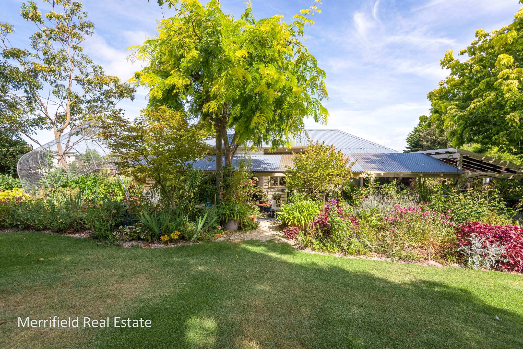 1 Shell Bay Road, Lower King