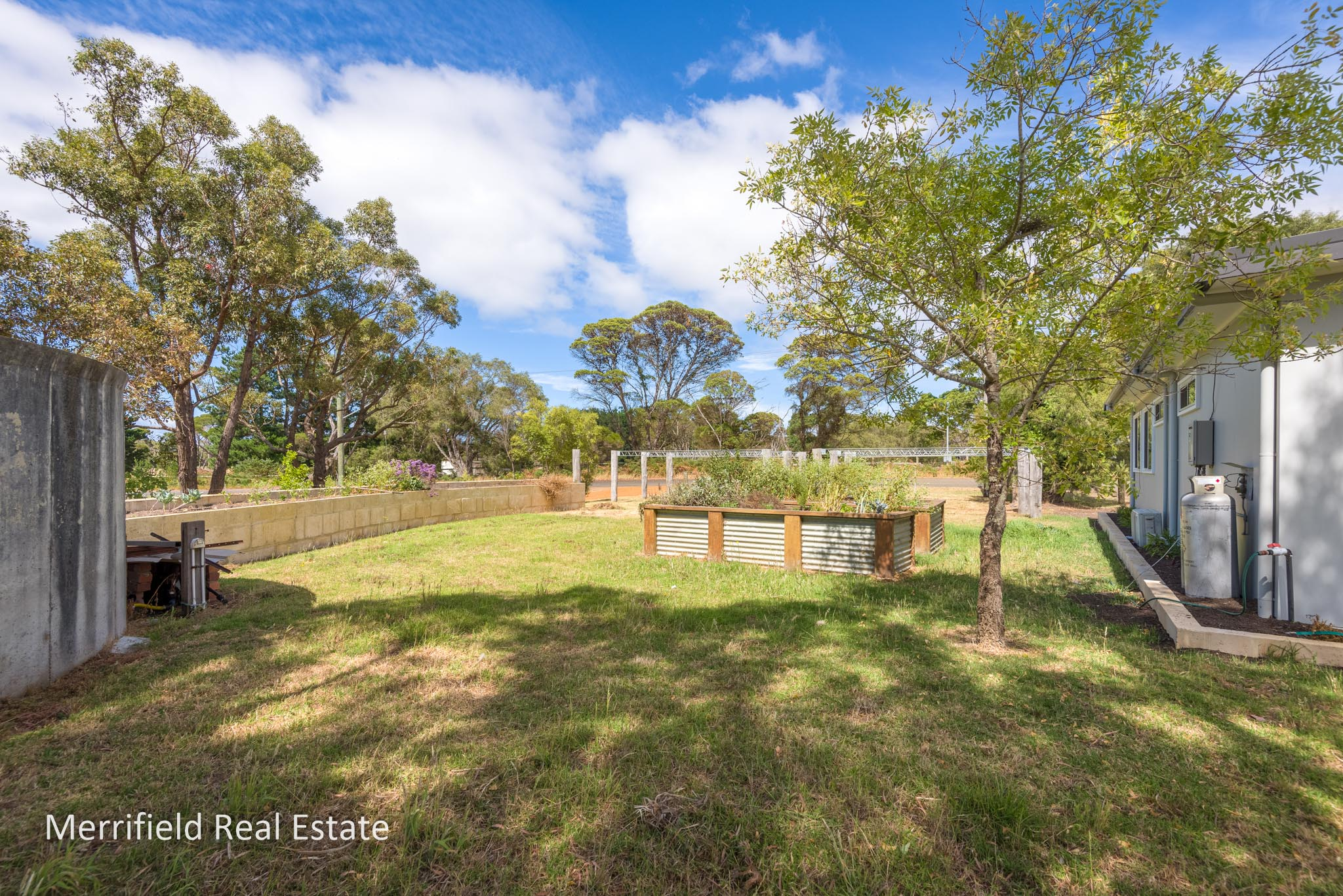 51 Gledhow South Road, Robinson