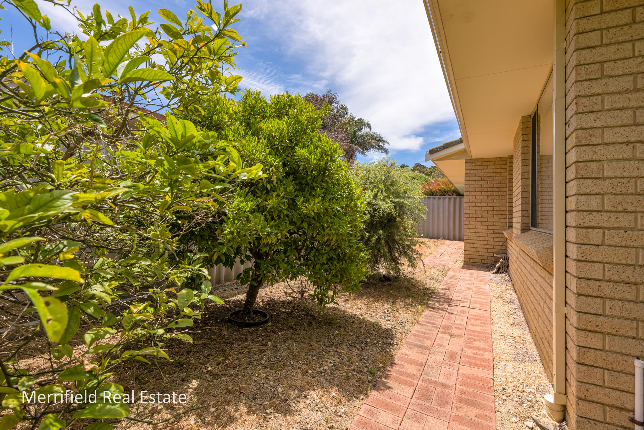3/15 North Road, Mira Mar