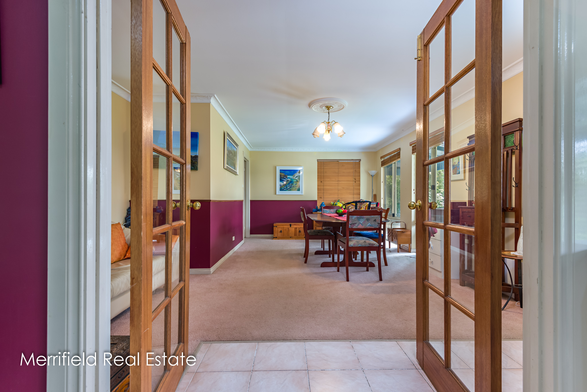 16 Adelaide Street, Milpara