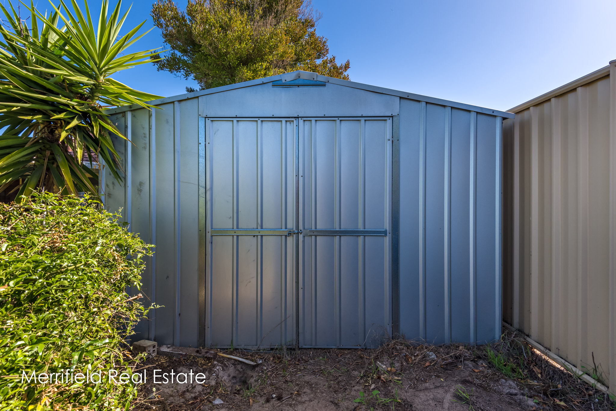 84 Clydesdale Road, McKail