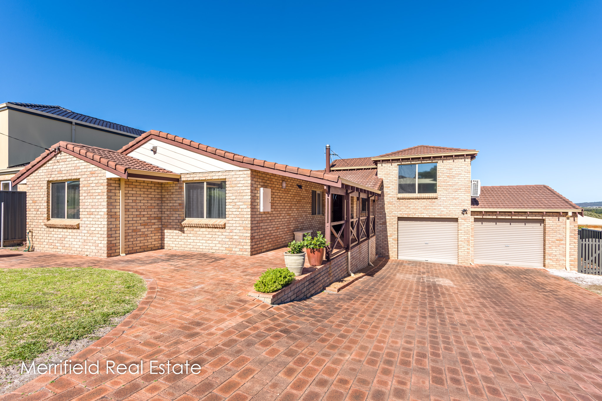 53 Kurannup Road, Bayonet Head