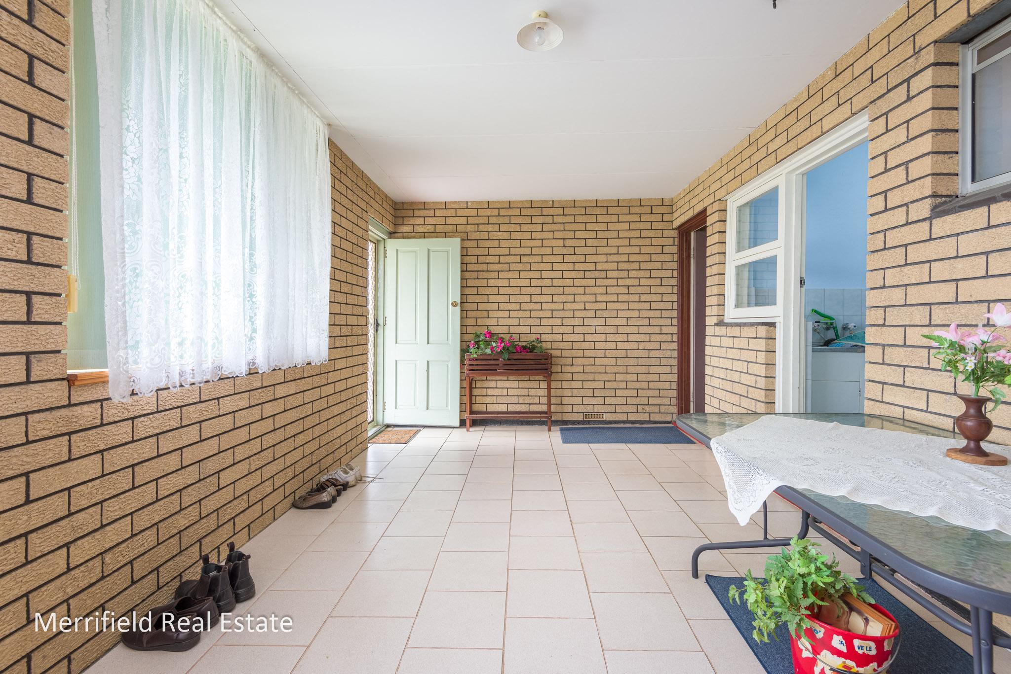 51 Adelaide Street, Milpara