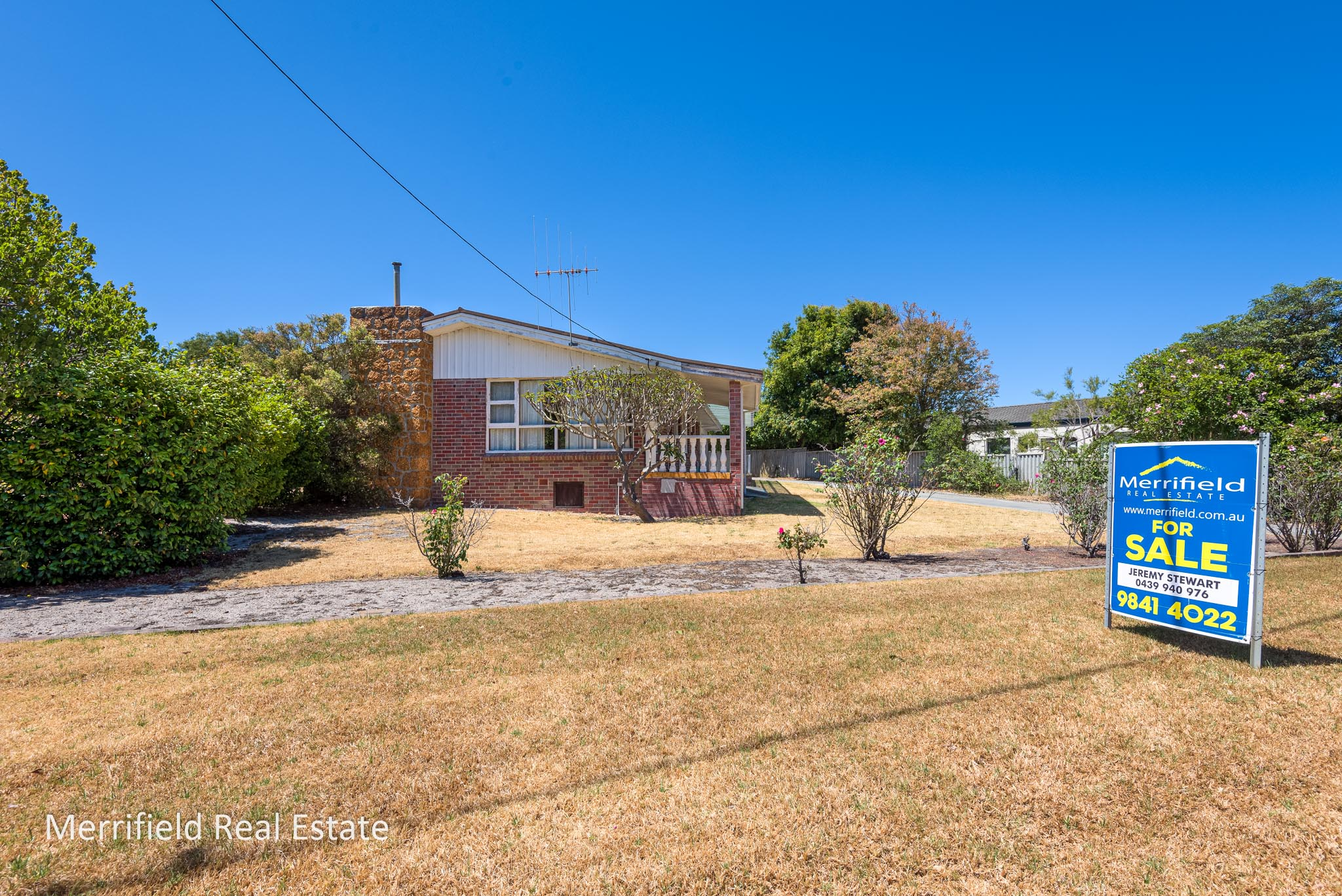 45 Swarbrick Street, Emu Point