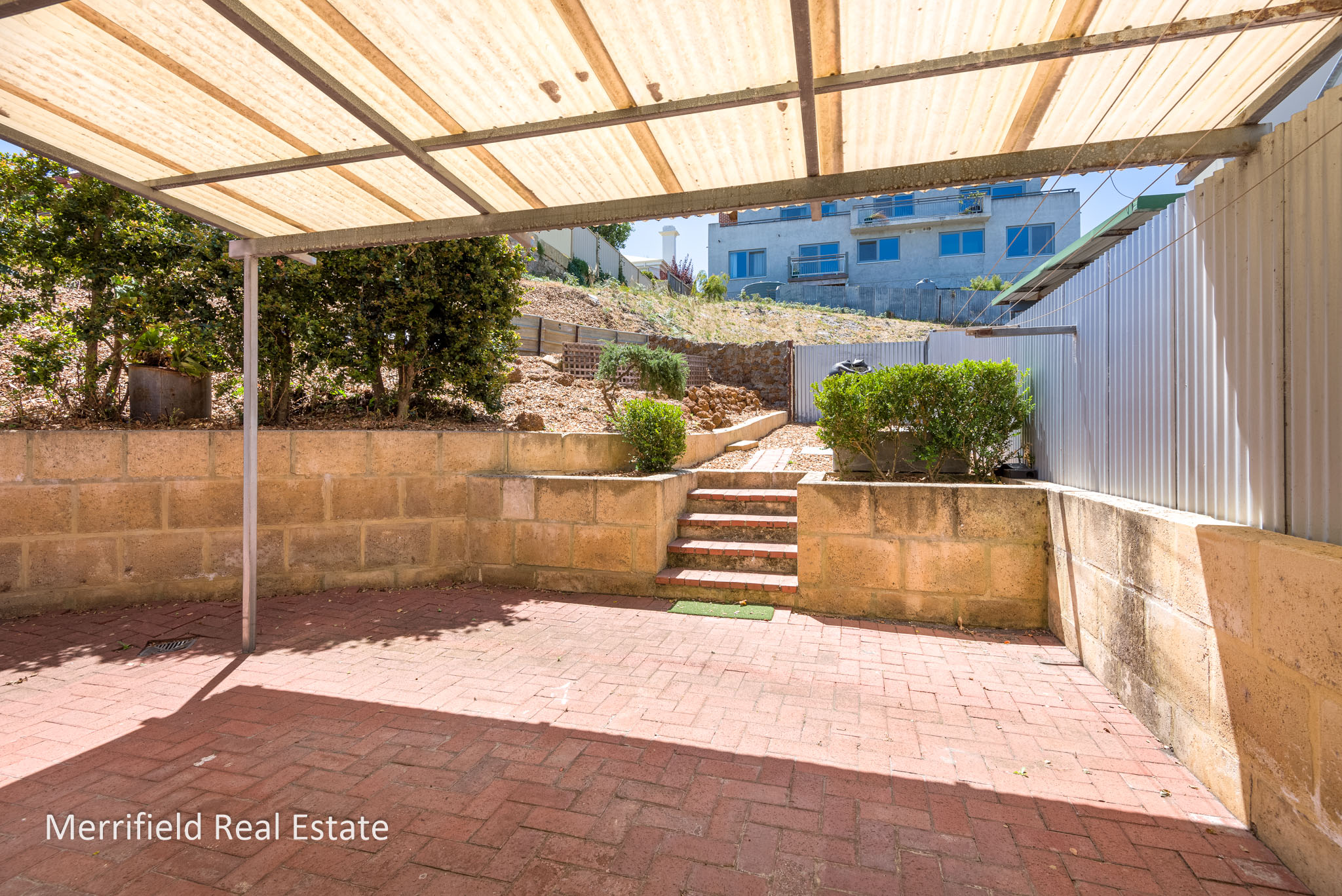 244 Stirling Terrace, Albany