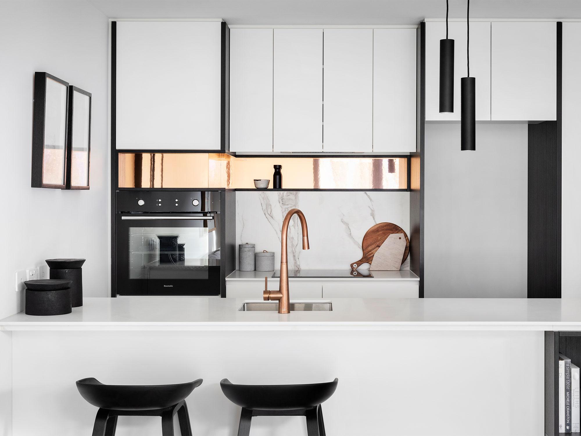 103 Kitchen Front On.jpg