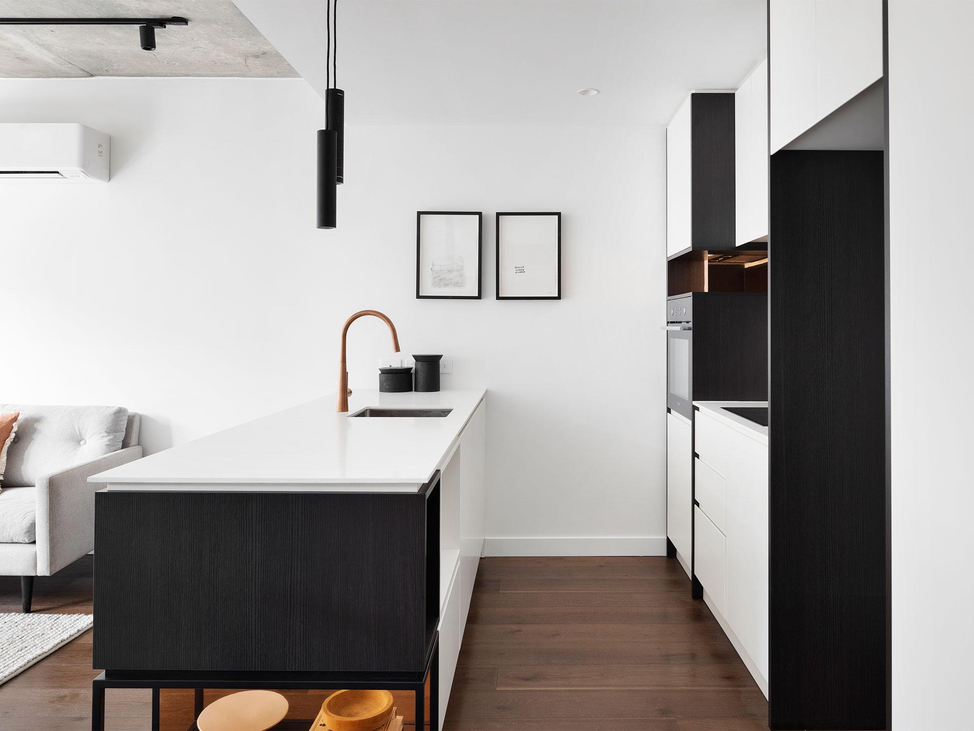 103 Kitchen Galley View.jpg