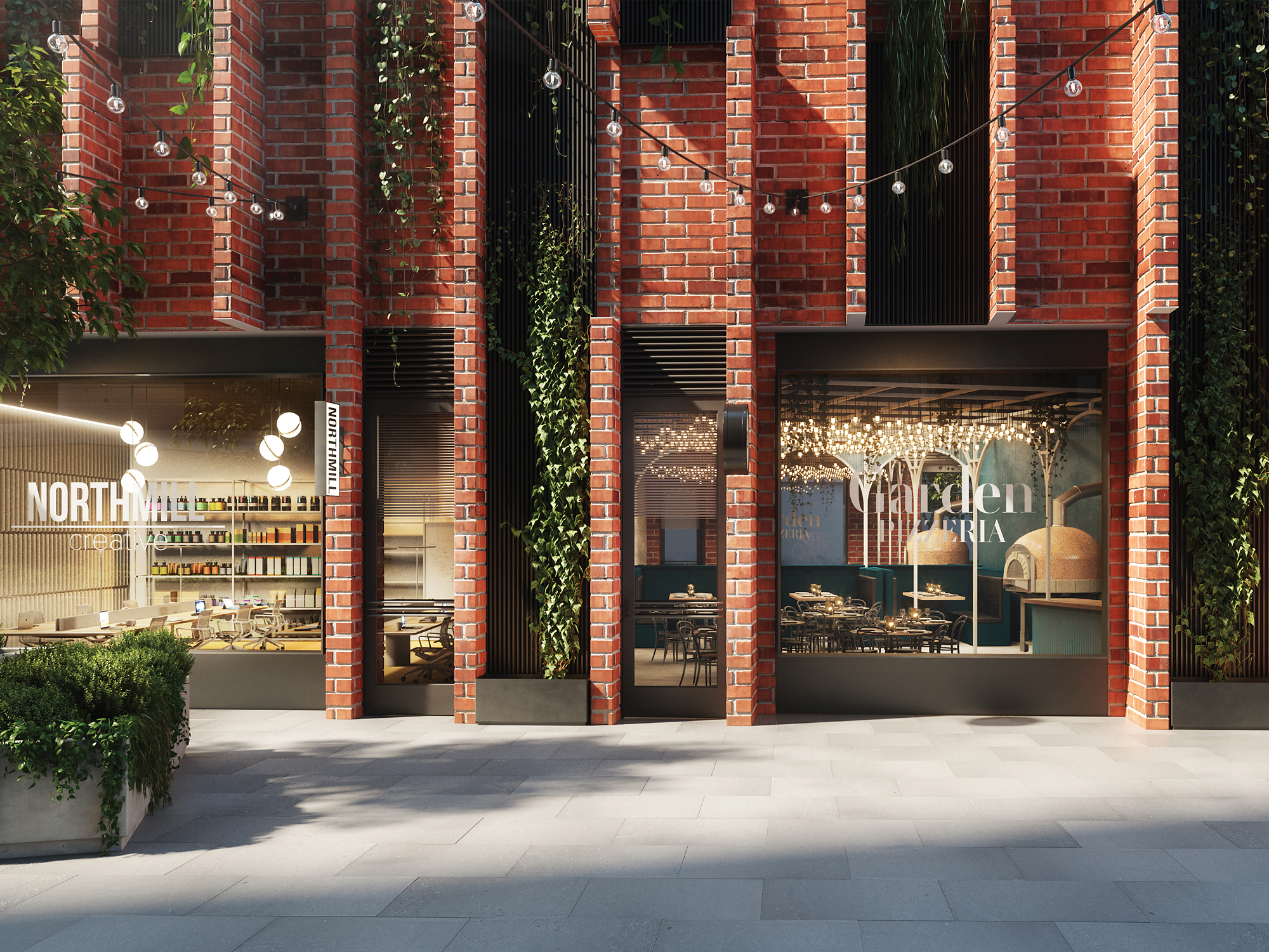 The Esplanade Shopfronts.jpg