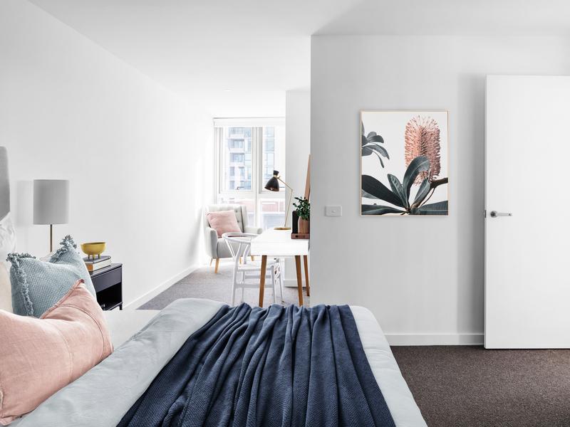 Rise_Residences_Bedroom