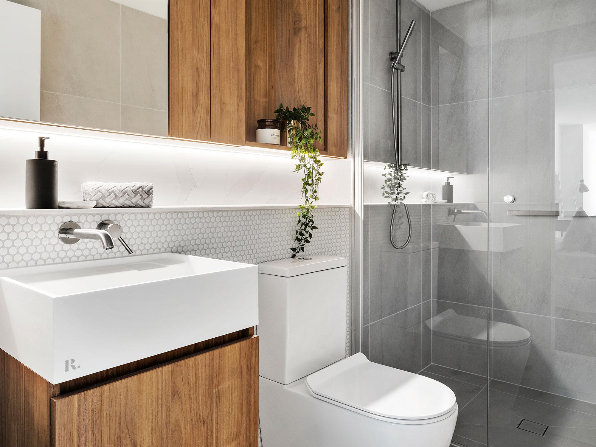 Rise_Residences_Bathroom