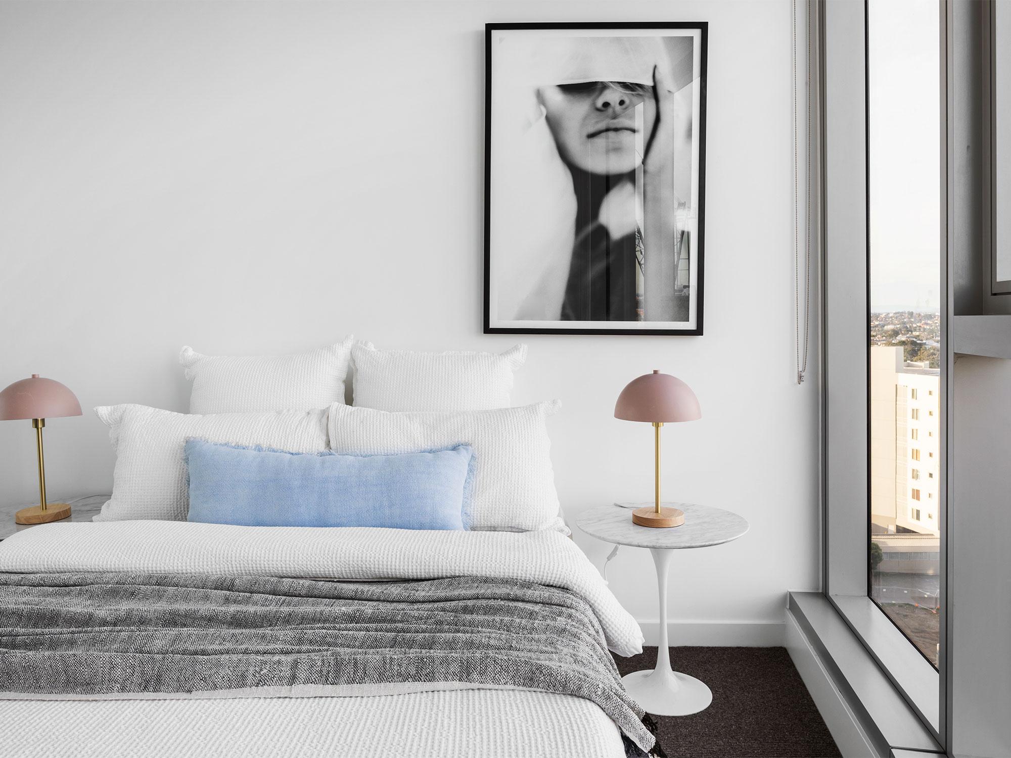 Rise Bedroom 3