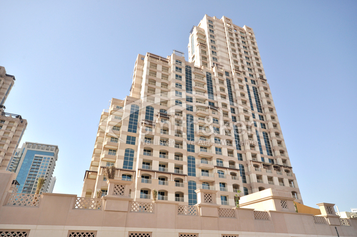 Mosela - Apartment - Community View - 1403 sq ft 2 Bed