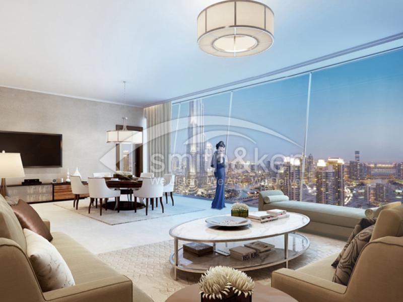 Burj Khalifa Dubai Burj Property Buy Sell Apartments Sale Tower Male Models Picture