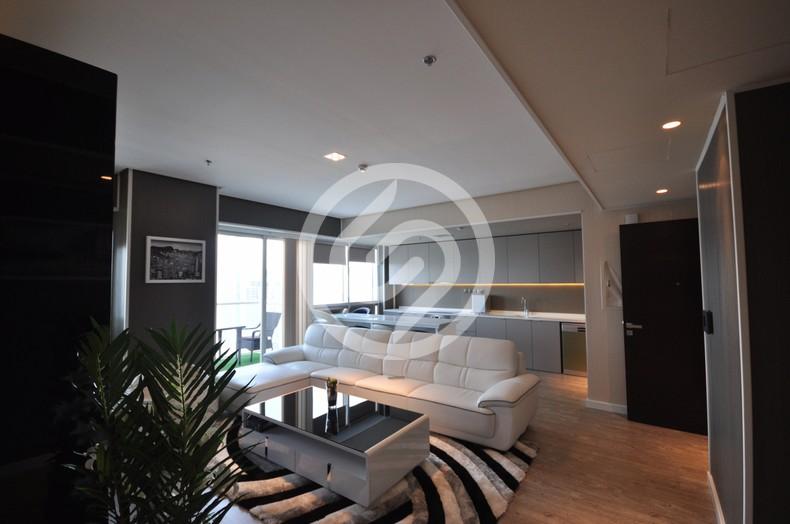 2 bedroom apartment in dubai marina. 2 bedroom apartment, west avenue, dubai marina apartment in
