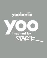 yoo berlin