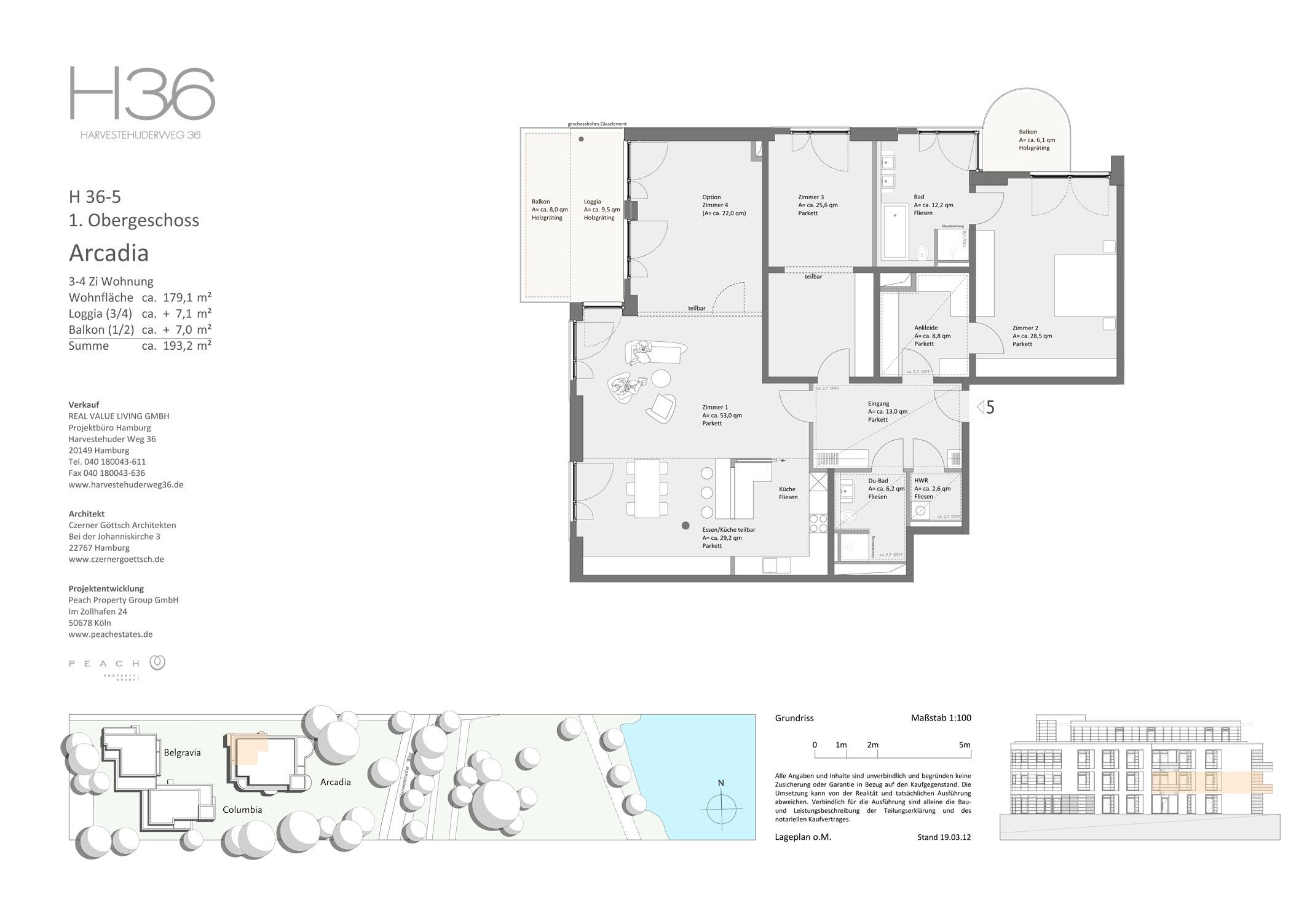 floor plans for sun city west az free home design ideas
