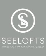 Seelofts, Rorschach