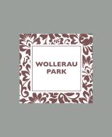 Wollerau Park
