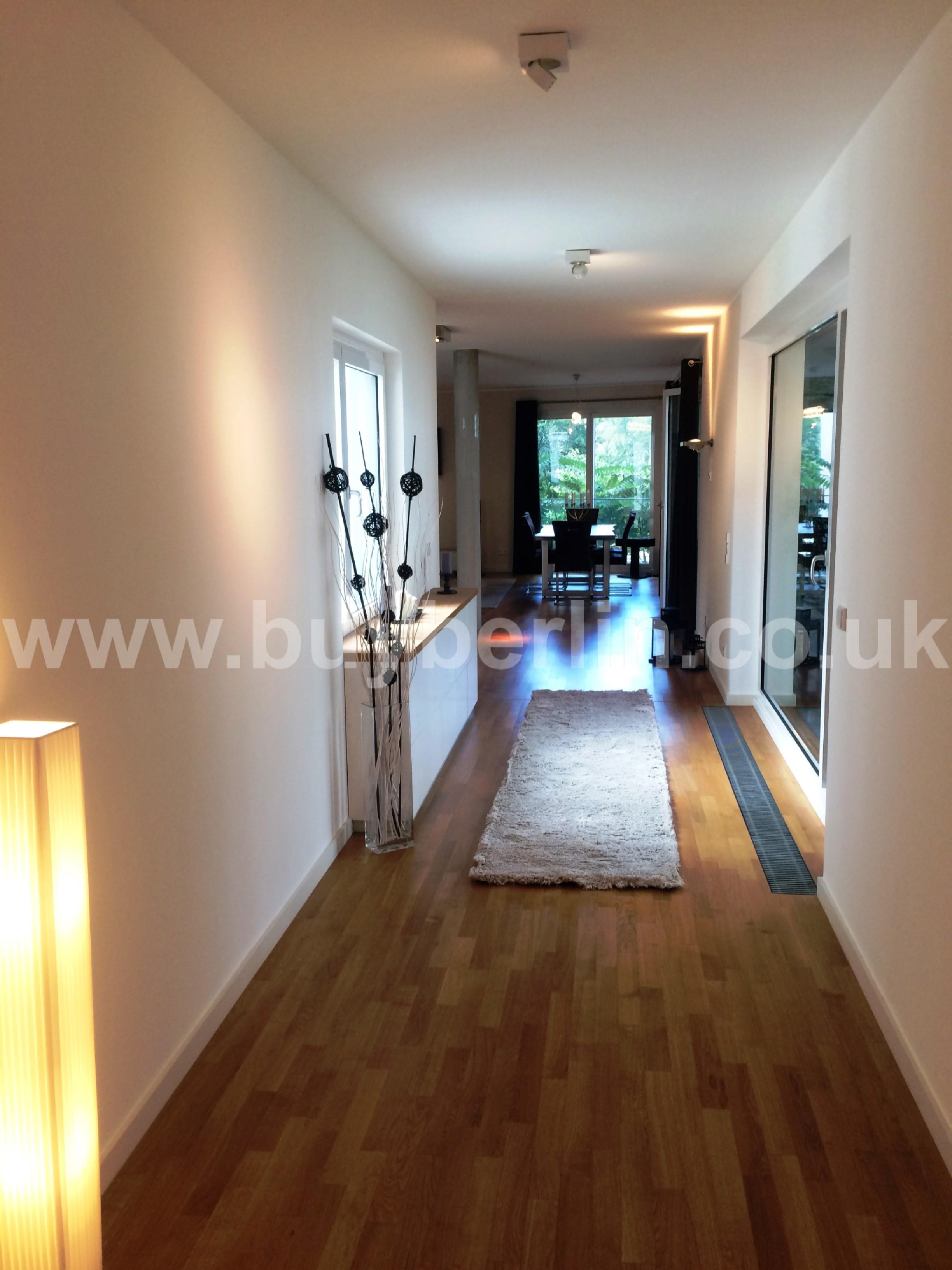 Luxury 2 Bedroom Apartment Mitte Buyberlin