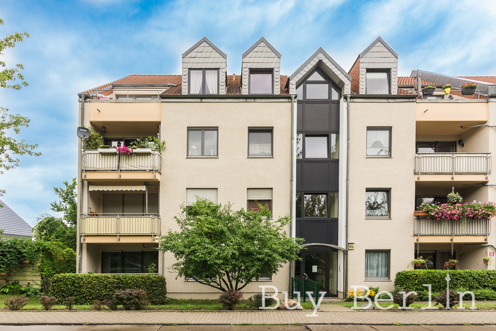 Large and Bright 3-Bedroom Apartment in a Green Area