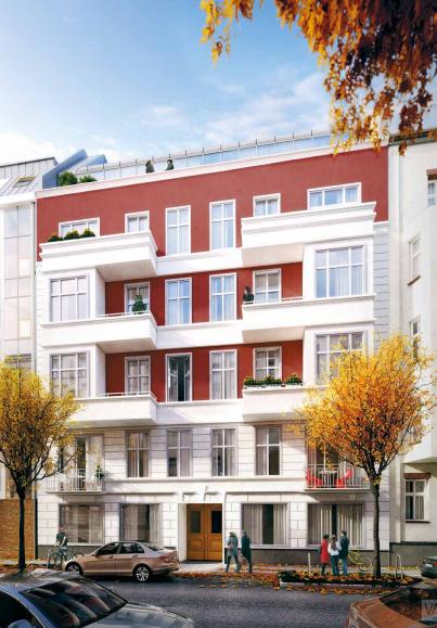 Property for Sale in Berlin | Berlin Real Estate | Buy ...
